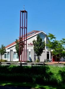 cropped-cropped-07785-1-Vroomshoop-Gereformeerde-kerk-vrijgemaakt-De-Akker.jpg